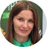 konsultatsiya-seksopatologa-v-tomske